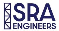 SRA Engineers