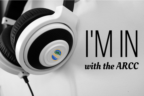 ''I'm In'' Radio Show, every Friday from 1:00 - 2:00 pm on Talk! 1450