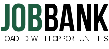 Endless possibilities in the ARCC JobBank