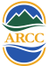 Adirondack Regional Chambers of Commerce