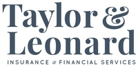 Taylor & Leonard Insurance & Financial Services