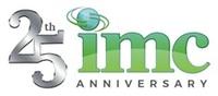 Interactive Media Consulting, LLC (IMC)