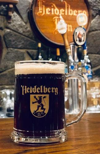 Gallery Image Heidelberg_mug.jpg