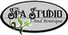 The Spa Studio & Boutique