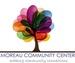 Moreau Community Center, Inc.