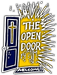 The Open Door Mission