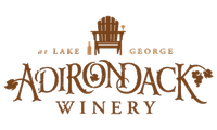 Adirondack Winery LLC