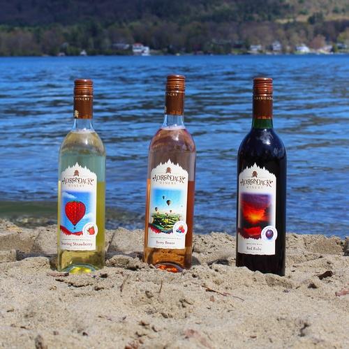 Gallery Image wine-club-social-2.jpg