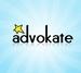 Advokate, LLC