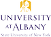 University at Albany School of Business Graduate Programs