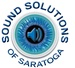 Sound Solutions of Saratoga