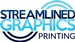 StreamLined Graphics