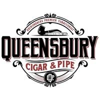 Queensbury Cigar & Pipe