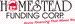 Homestead Funding Corp. - Dawn Keyrouze