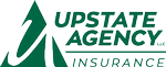 Upstate Agency, LLC Personal & Commercial