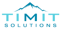 TIMIT Solutions