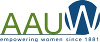 AAUW - American Association of University Women- Adirondack Branch