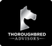 Thoroughbred Advisors- Conor Boyd, Managing Partner