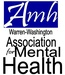 Warren Washington Association for Mental Health