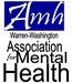 Warren Washington Association for Mental Health
