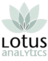 Lotus Analytics