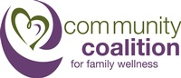 The Prevention Council of Saratoga County / Community Coalition for Family Wellness
