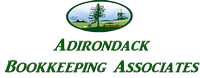 Adirondack Bookkeeping Associates