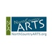 North Country Arts