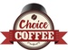 Choice Coffee