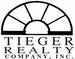 Tieger Realty Company, Inc.