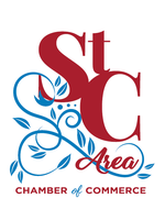 St. Clairsville Area Chamber of Commerce