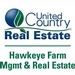 Hawkeye Farm Management & Real Estate