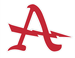 Albia Community School District