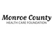 Monroe County Health Care Foundation