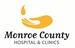 Monroe County Hospital & Clinics