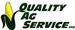 Quality Ag Service