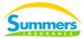 Summers Insurance & Sage Point Financial
