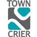 Town Crier, LTD.