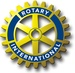 Albia Rotary Club