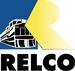 Relco Locomotives, Inc.