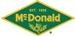 A.Y. McDonald Mfg. Co.