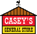 Casey's General Store, North