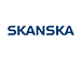 Industrial Contractors Skanska, Inc.