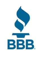 Tri-State Better Business Bureau