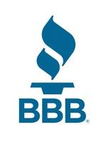 Tri-State Better Business Bureau