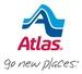 Atlas World Group, Inc.