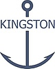 Kingston Anchors Ltd.