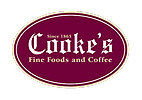 Cooke's Old World Shop Ltd. - 2395 Princess