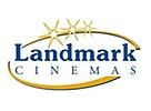 Landmark Cinemas Canada