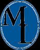 M.Losee & Associates